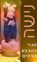 nisha_may2006