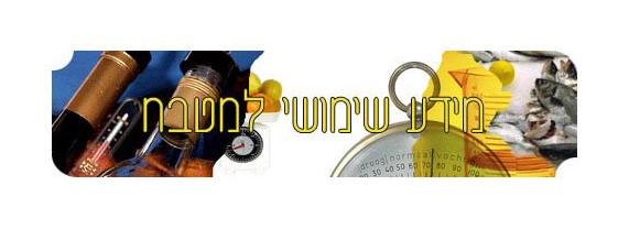 logoSb13