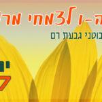 festival851x315B